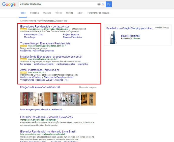 diferenca-links-patrocinados-e-busca-organica