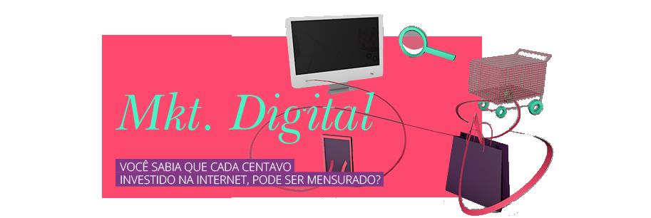 Gestão de marketing digital em Curitiba