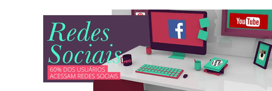Gestão de redes sociais em Curitiba