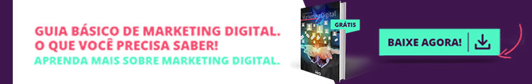 Download Ebook Marketing Digital