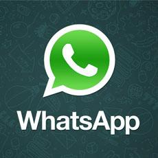 Marketing pelo Whatsapp
