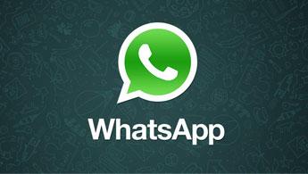 Continue Lendo sobre 10 dicas para utilizar o Whatsapp como ferramenta de marketing (+ bônus)