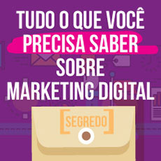 Tudo o que você precisa saber sobre Marketing Digital