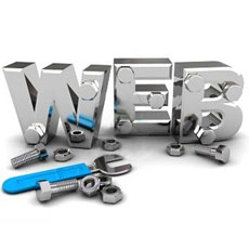 Criação de Sites em Wordpress