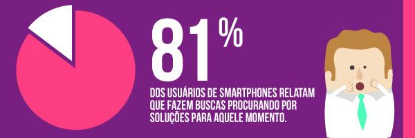 estrategias eficazes para ganhar dinheiro com seu site_81 smartphone