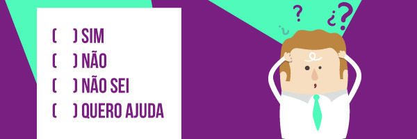 estrategias eficazes para ganhar dinheiro com seu site_duvida