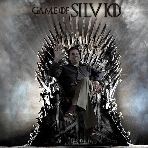 2016-07-29---Google-x-Silvio-Santos-600