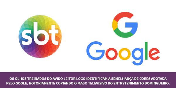 logo-sbt-x-google