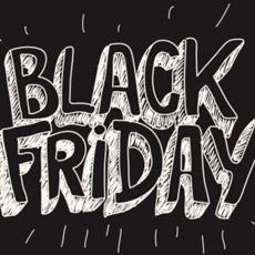 Black Friday Brasil