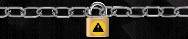 Segurança é fator levado em conta na hora da compra