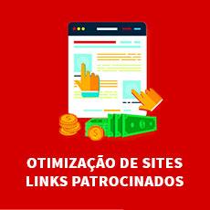 Otimização de site e Google Adwords (links patrocinados)