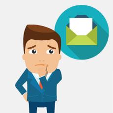 Email marketing funciona? 7 verdades sobre envio de email marketing (com casos de sucesso na prática).
