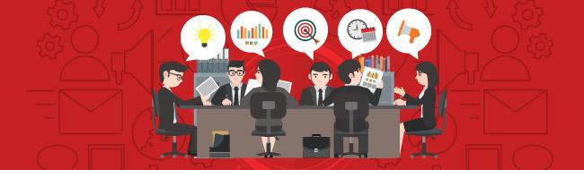 O papel do cliente e da agência no marketing digital