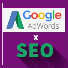 Por que investir em Google Adwords e SEO