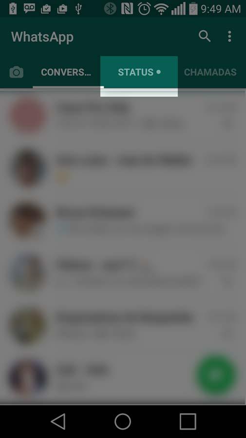 whatsapp-status-print-1