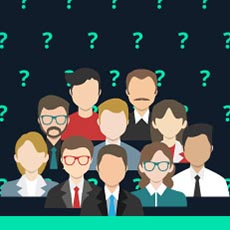 O que é persona, lead e publico alvo?