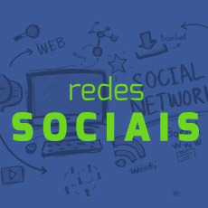 Redes Sociais. Como aparecer no feed de notícias do seu público.