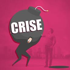 Como superar a crise financeira no Brasil? O que esperar do Marketing Digital em tempos de crise?