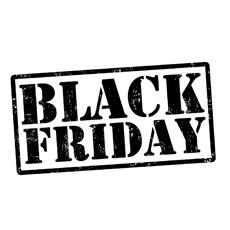 O que esperar de mais uma Black Friday? Dados sobre a data mais esperada por consumidores e lojistas!