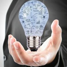 Invista numa consultoria de marketing e obtenha ganhos reais no seu negócio!