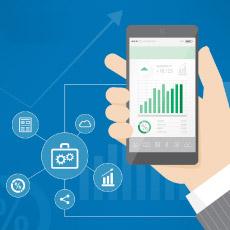 5 razões para você investir num site mobile