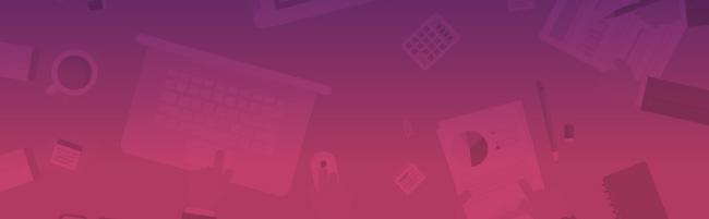 Tendência do marketing digital para 2018 - Automação