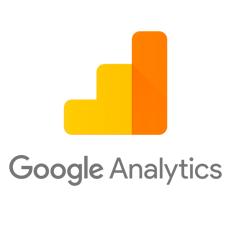 5 Dicas de Google Analytics para E-commerces