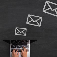 7 dicas para criar um e-mail marketing eficiente
