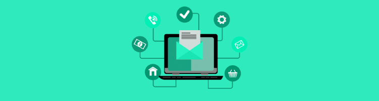 Dicas para planejar e-mails marketing