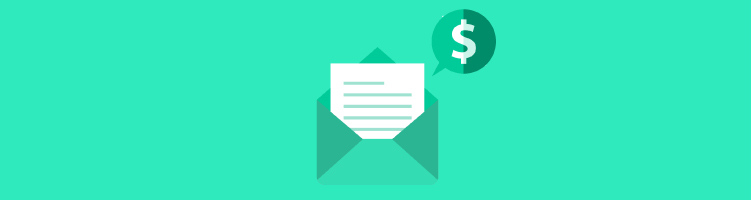 Cases de sucesso de e-mail marketing
