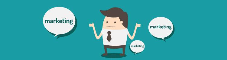 Preciso mesmo investir em marketing digital