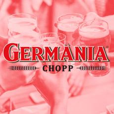 delivery-chopp-curitiba-germania