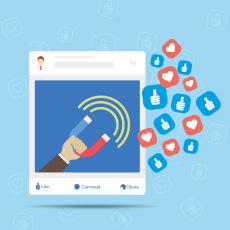 Os segredos para vender mais pelas redes sociais