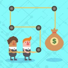 7 erros para as pequenas empresas evitarem