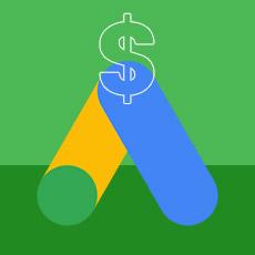 Quanto custa investir em Google Ads