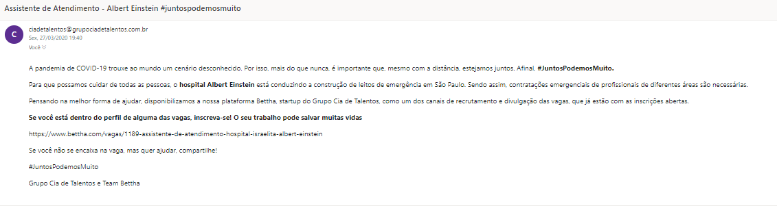 email exemplo4