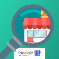Estratégia de Otimização Google Meu Negócio