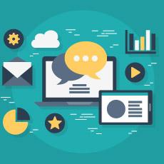 Novo normal e as estratégias de marketing