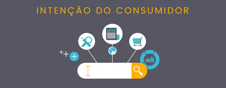analise da intenção do consumidor